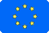 Euro country flag