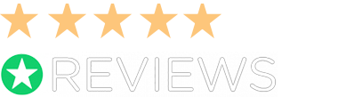 Check out our reviews from reviews.co.uk